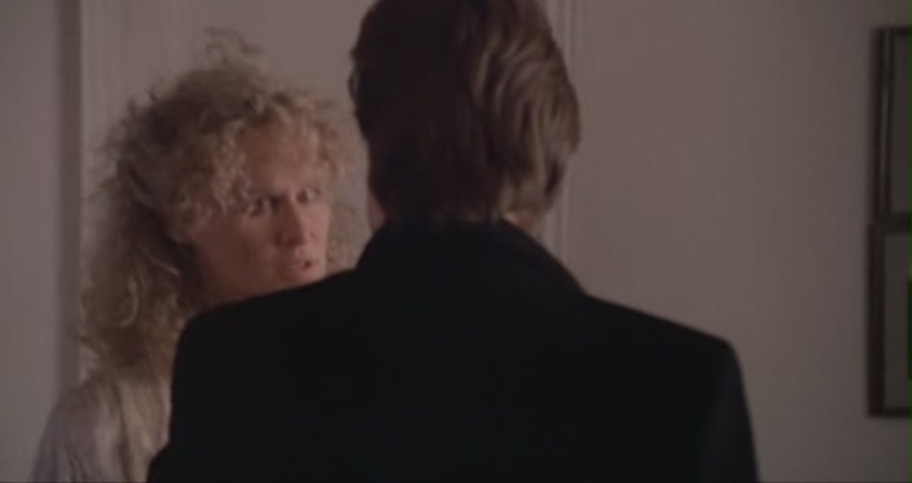 image Glenn close in fatal attraction 01