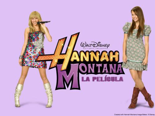 *Hannah*