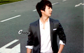 ♥Kim Hyung Joon♥ - kim-hyung-joon wallpaper