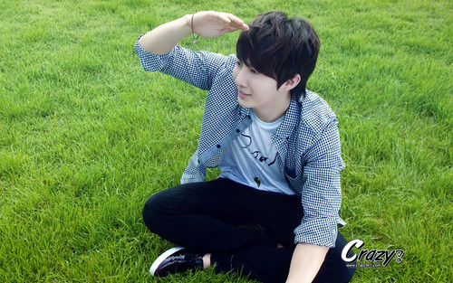 •♥•Kim Hyung Joon•♥•