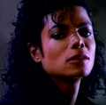 ~My love for you is true//~ - michael-jackson photo