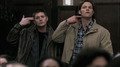 ☆ Sam & Dean ☆ - anj-and-jezzi-the-aries-twins screencap