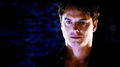  We love Torchwood  - torchwood photo