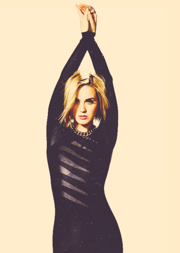 Katy Perry fond d'écran probably with a leotard, tights, and a bustier entitled ♥