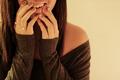 :) - photography photo