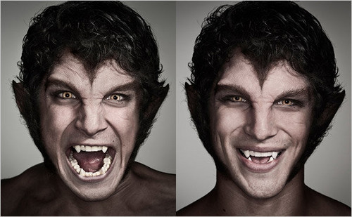 Tyler Posey wallpaper with a portrait titled *-*