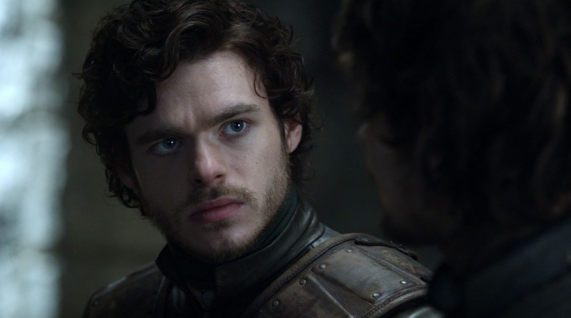 Are jon snow and ygritte dating in real life 10