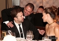 2012 VANITY FAIR OSCAR VIEWING PARTY - olivia-wilde photo