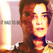 20in20 - tiva icon