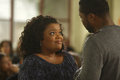 "3x11 ""Urban Matrimony and the belegd broodje, sandwich Arts"""