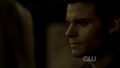 3x15 All My Children - daniel-gillies screencap