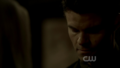 3x15All My Children - daniel-gillies screencap