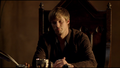 4x05 His fathers son - arthur-and-gwen screencap