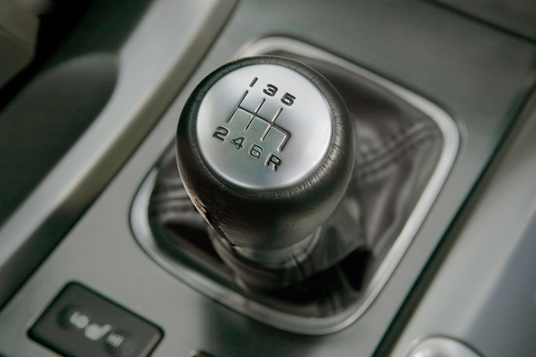 Manual Transmission Images 6 Speed Pics Hd Wallpaper And