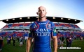 Adam Macdougall Newcastle Knights - nrl wallpaper