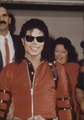 After melodies are gone...In you i hear a song :*\ ♥ ♥  - michael-jackson photo