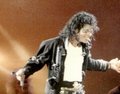 After melodies are gone..In you i hear a song :*\ ♥ ♥  - michael-jackson photo