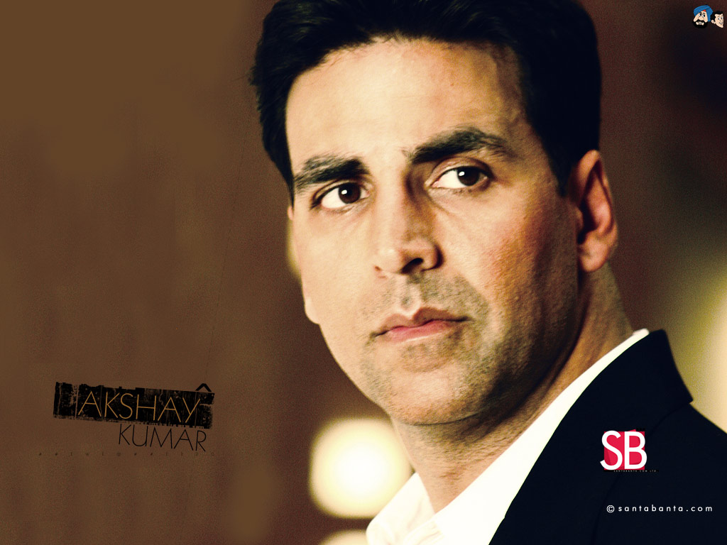akshay kumar images akki hd wallpaper and background photos (29451513)