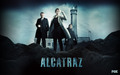 Alcatraz - alcatraz-tv-show wallpaper