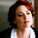 Alexandra as Moira - alexandra-breckenridge icon