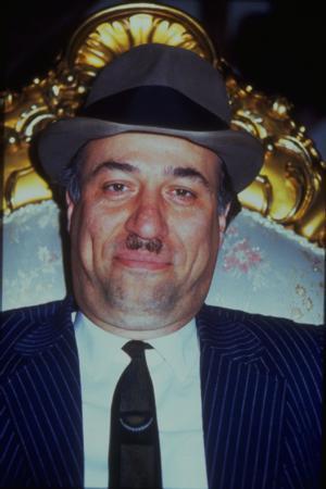 Ali Kemal Sunal (d. 11 october 1944, İstanbul ö. 3 july 2000, İstanbul