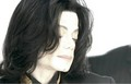 Angelface ♥ - michael-jackson photo