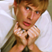 Arthur Pendragon  - arthur-pendragon icon