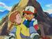 Ash & Macy