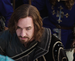 Athos Icon