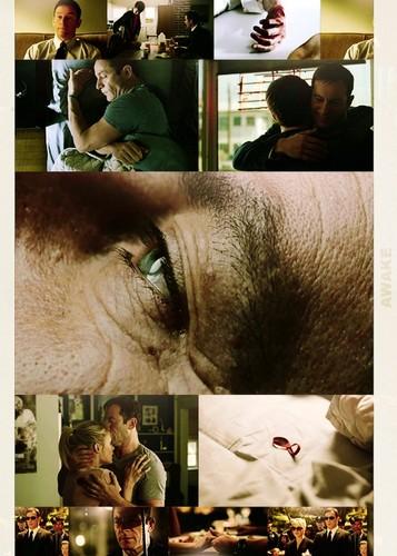 Awake- 1x01