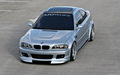 BMW M3 TUNING - bmw wallpaper