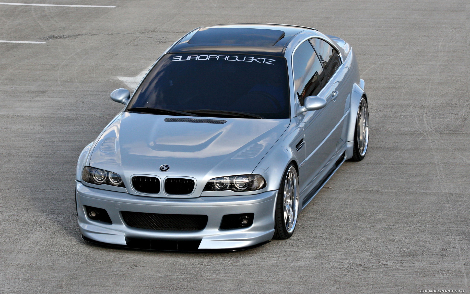 Bmw M3 Tuning Bmw Wallpaper 29408024 Fanpop