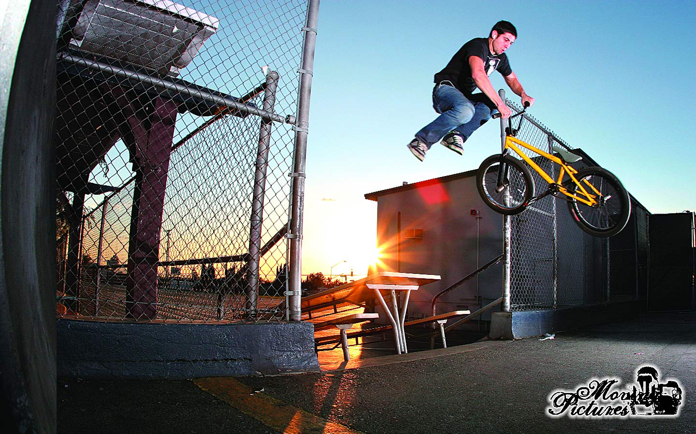 bmx dirt bikes images bmx hd wallpaper and background