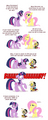Baby Discord (Comics)