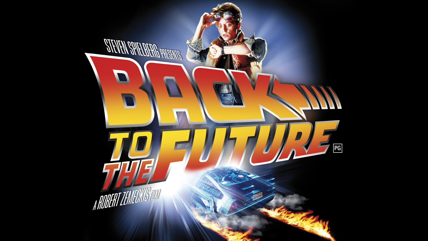 Back-To-The-Future-Wallpapers-back-to-th