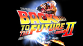 Back To The Future Wallpapers - back-to-the-future photo