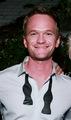 Barney Stinson - barney-stinson photo