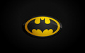 Batman Logo - the-chronicles-of-cowboy-jimmy fan art