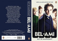 Bel Ami Book cover edition