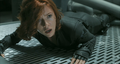 Black Widow - the-avengers screencap