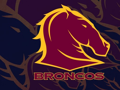Brisbane Broncos - nrl Wallpaper