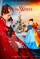 British Mirror, Mirror posters - the-brothers-grimm-snow-white-2012 photo