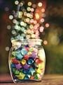 Candies..♥