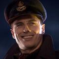 Cap. Jack Harkness