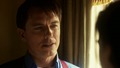 Cap. Jack Harkness - captain-jack-harkness photo