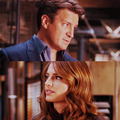 Caskett l'amour ♥