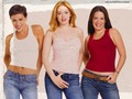 charmed - Charmed Wallpaperღ  wallpaper