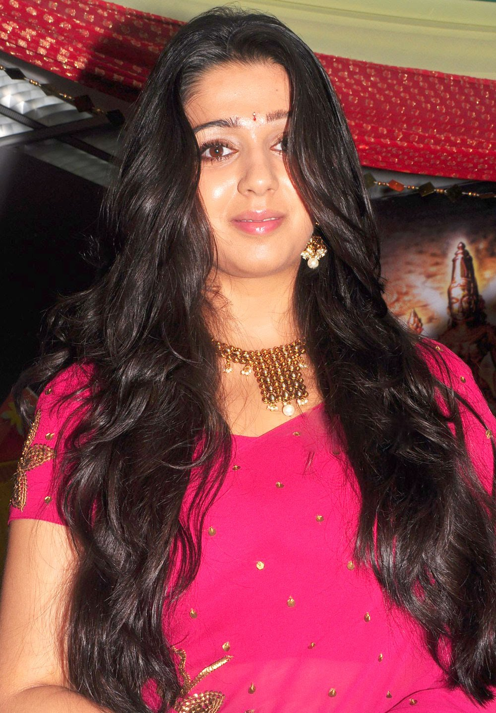 charmme kaur images charmi hd wallpaper and background photos (29423909)