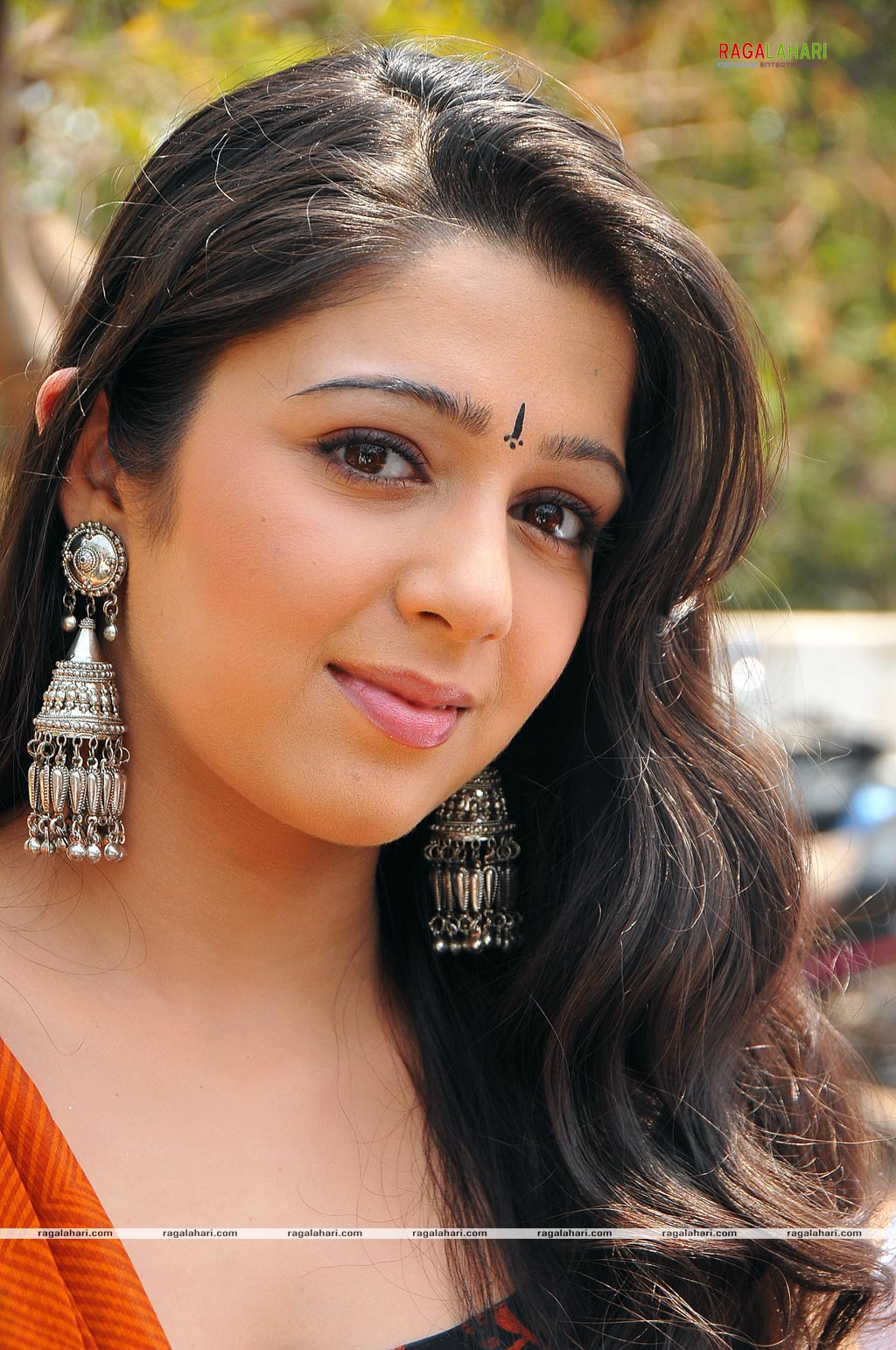 Charmme Kaur images Charmi HD wallpaper and background ...