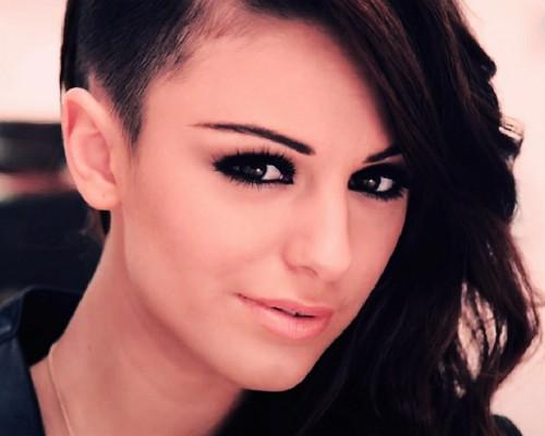 Cher Lloyd <3333